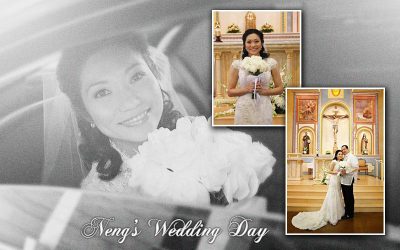 las-vegas-wedding-photos-021-Neng.jpg