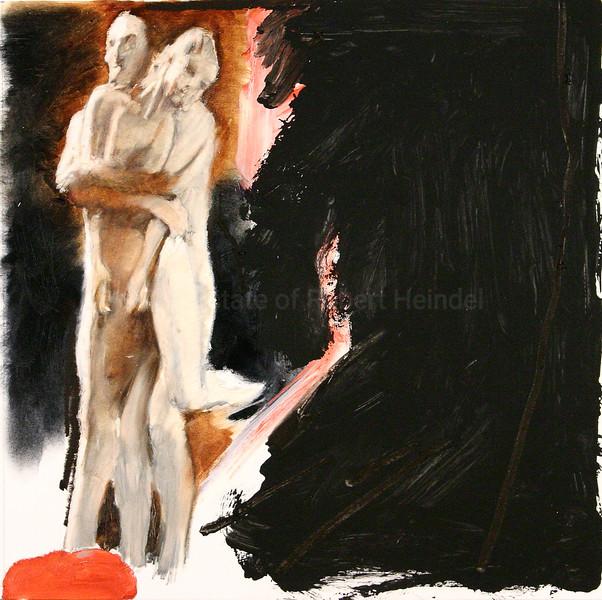 OCT04 #9 (2004)