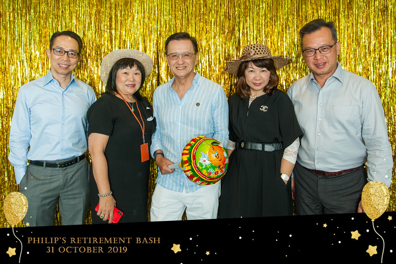 Philip's Retirement Bash-17.jpg