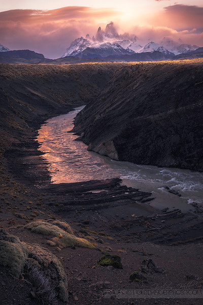 Patagonia - Fitz Roy 3b.jpg