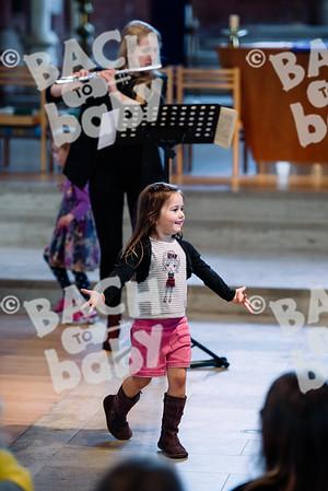 © Bach to Baby 2017_Alejandro Tamagno_West Dulwich_2017-03-24 008.jpg