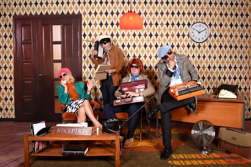 70s_Office_www.phototheatre.co.uk - 412.jpg