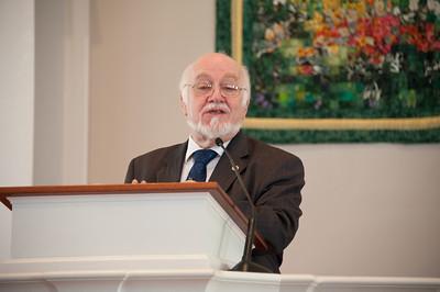 Dave Weissbard