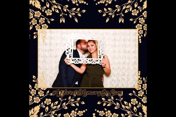 A Sweet Memory, Wedding in Fullerton, CA-604.mp4
