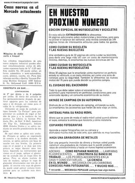 construya_un_bar_para_su_casa_mayo_1976-04g.jpg