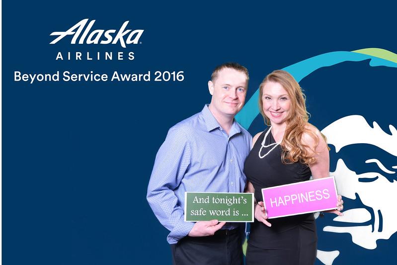 Alaska Beyond_0085.jpg