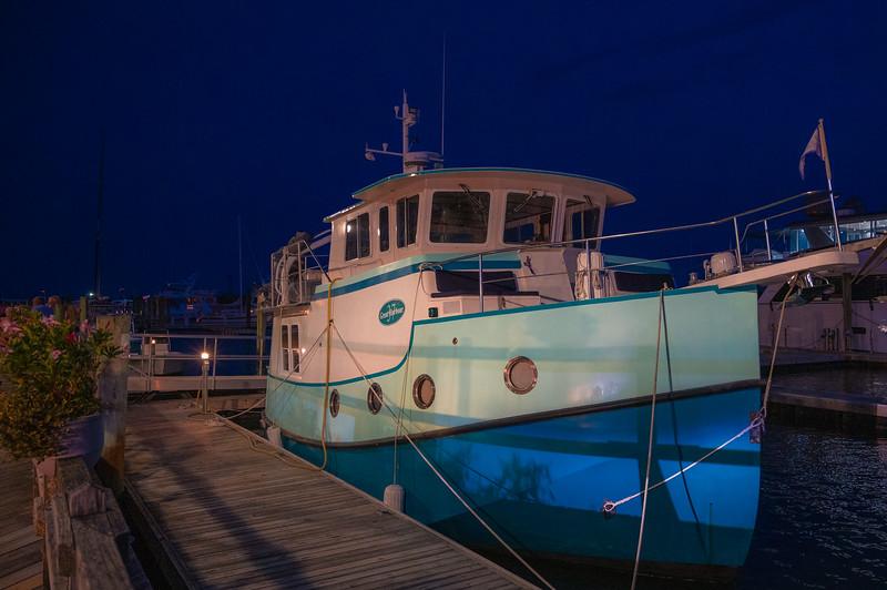 Beaufort-Hesters-Summer-0468.jpg
