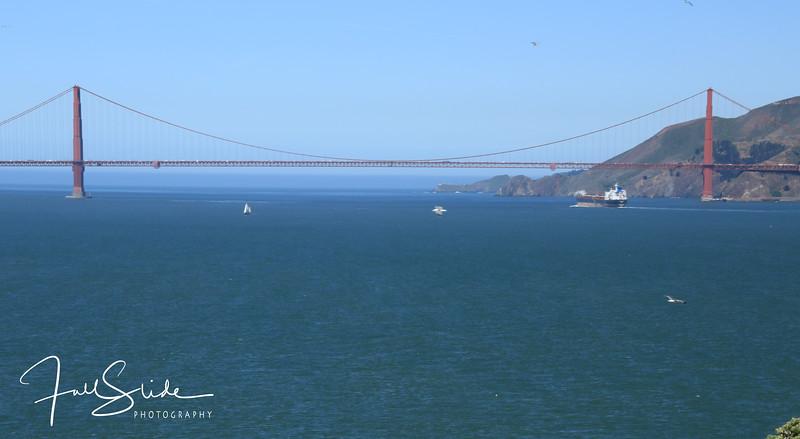 San Francisco 2018 -9.jpg