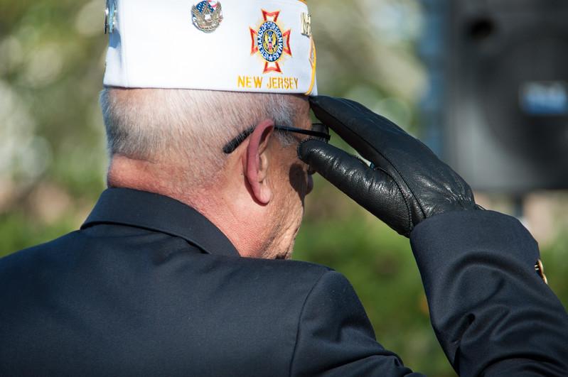 2017 Veterans Day-14.jpg