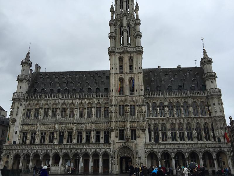 Brussels-133.jpg