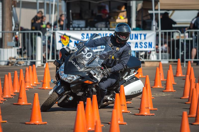 Rider 50-52.jpg