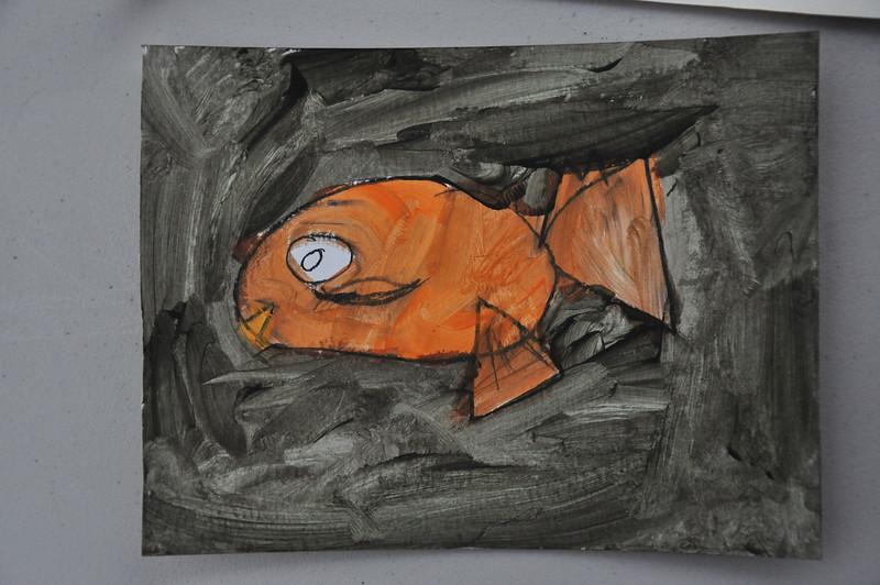 "2010 - ARTreach ""ART on the PLAZA"""