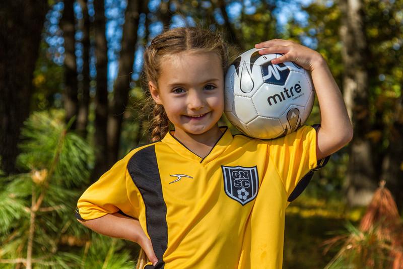 11-02 Soccer-315.jpg