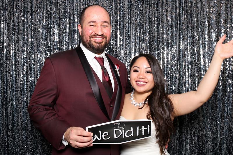 Joan & Jesse Yanez (45 of 141).jpg