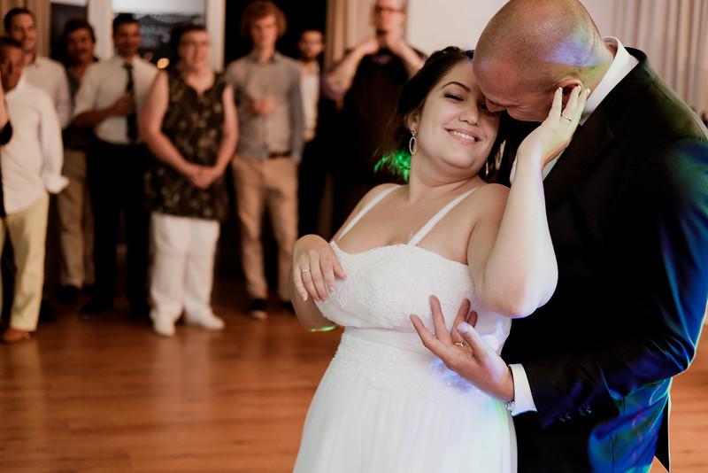 Wedding Janine & Andreas