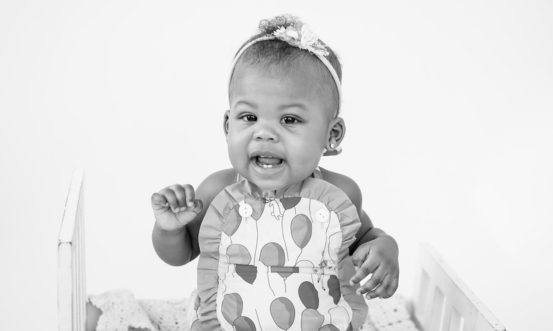 bwwwnewport_babies_photography_sample-5266-1.jpg