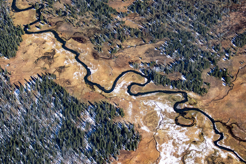 River-YNP-web.jpg