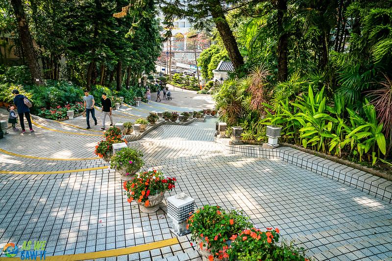 Hong-Kong-Park-00827.jpg