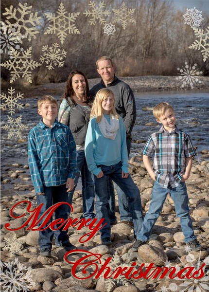 long family 5.jpg