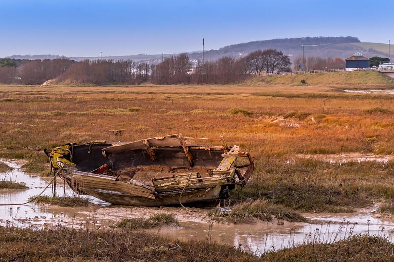 Shoreham Harbour Houseboats (18 of 69).jpg