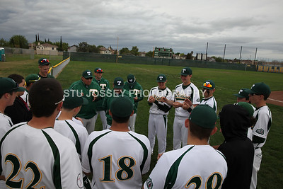 Tokay, March 29, 2014