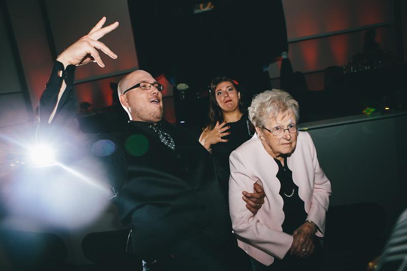 Le Cape Weddings_Natalie + Joe-483.jpg