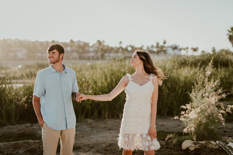 Engagement_Photos-23.jpg
