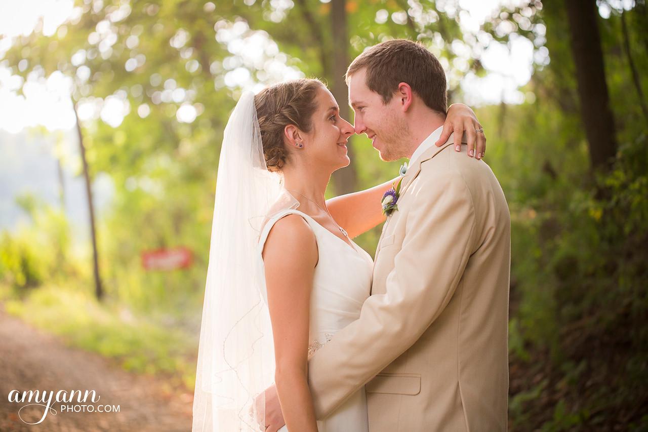 brettkelsey_weddingblog51