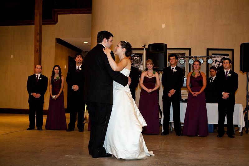 Alexandra and Brian Wedding Day-546.jpg