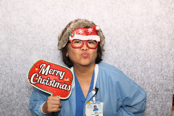 12.18.18 FWMC Holiday Party