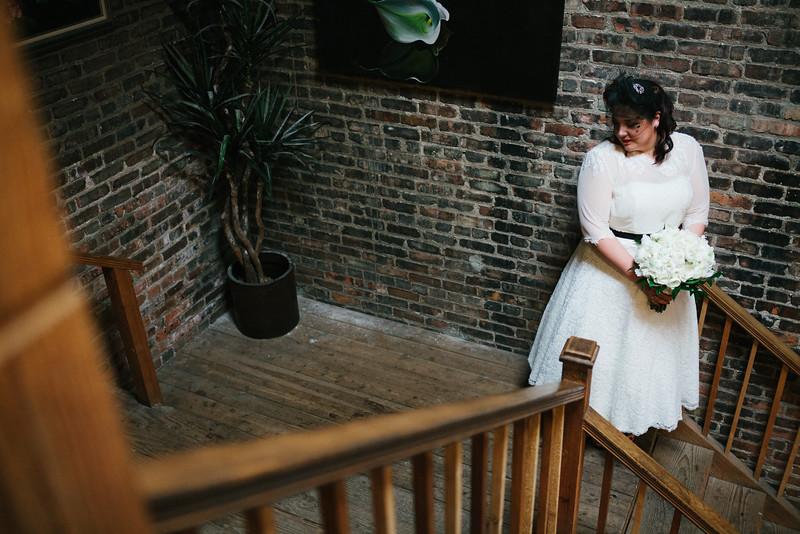 Le Cape Weddings_Natalie + Joe-250.jpg