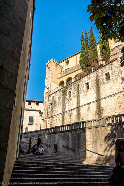 AsWeSawIt_Girona-9599.jpg