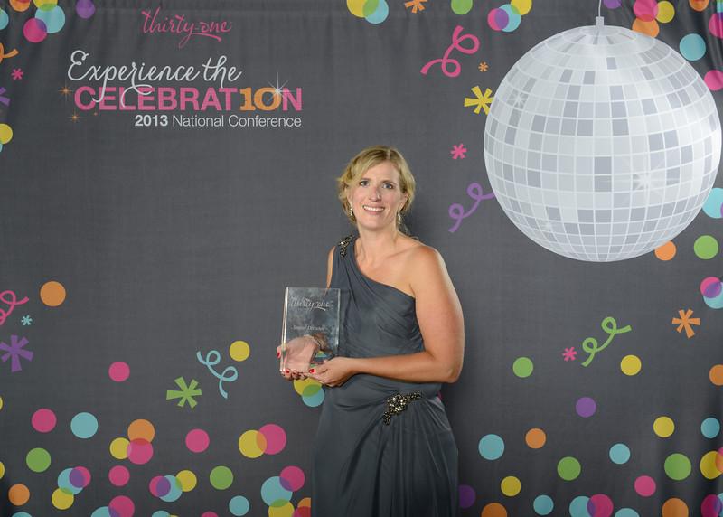 NC '13 Awards - A1 - II-056.jpg