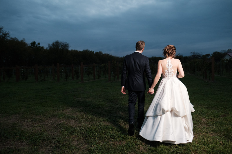 Jenna_Ryan_Wedding-1647.jpg