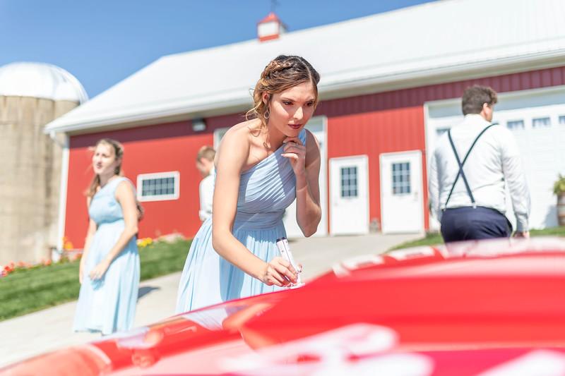 Morgan & Austin Wedding - 413.jpg
