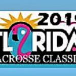 2019 Florida Classic Lacrosse Tournament