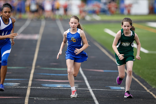 2019-05-18 EASTERN MIDDLE SCHOOL TRACK CLASSIC