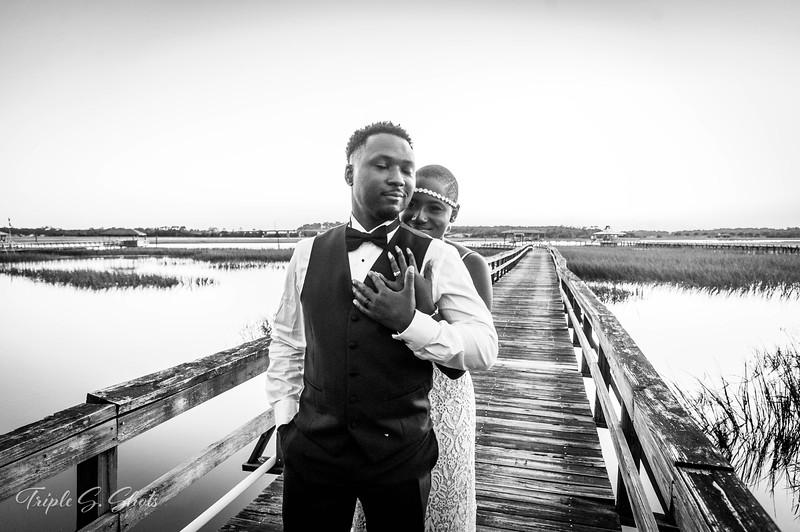 Lolis Wedding Edits-571.JPG