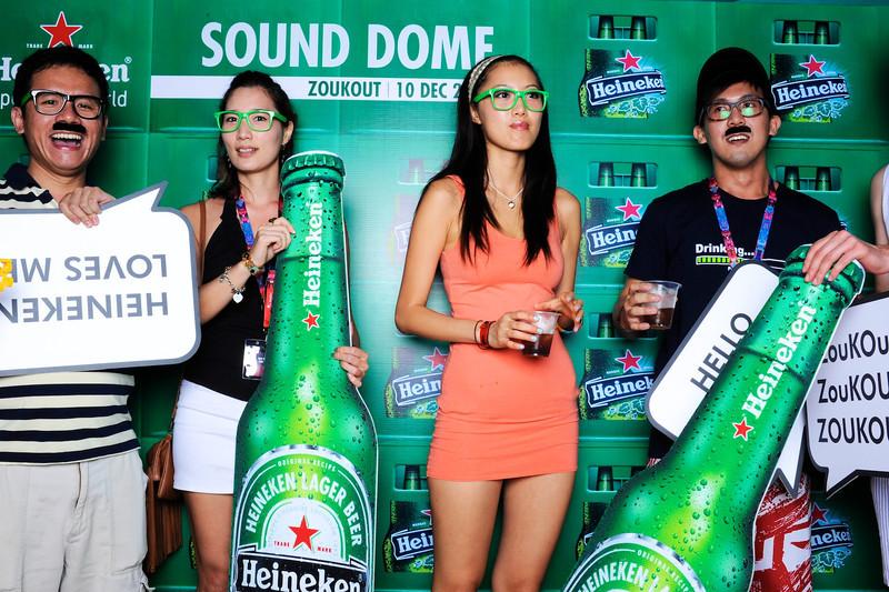 SoundDome 174.jpg