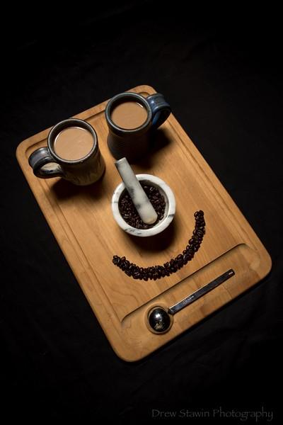 2019.08.07 D750 coffee_58.jpg