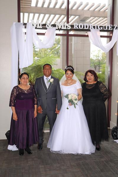 A&F_wedding-494.jpg