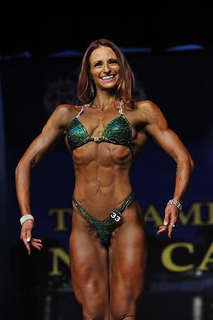 #33 Laura Burstein