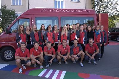 09.09.2012 - GETU SMV Bern