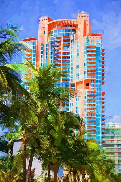 Miami FineArt