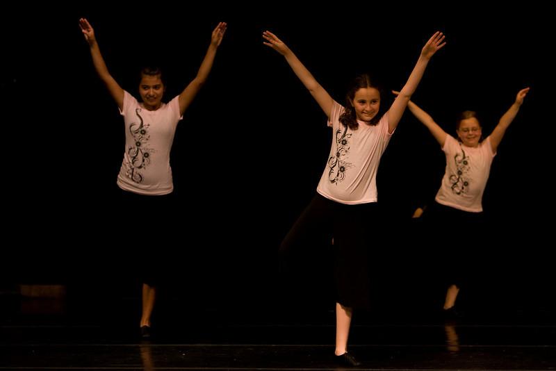 DDS 2008 Recital-125