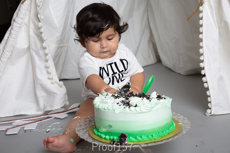Shivam_Cake-Smash_Proof-157.JPG