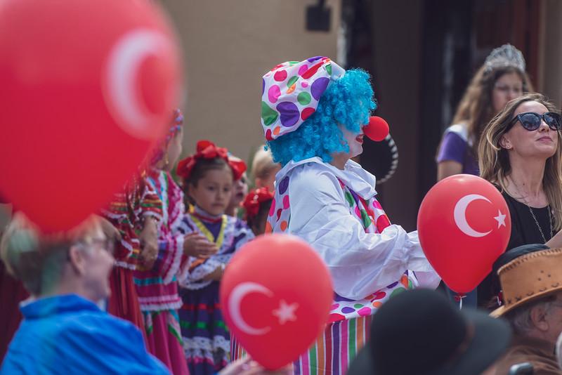 Balboa Park Turkey Law Program 2018-14.jpg