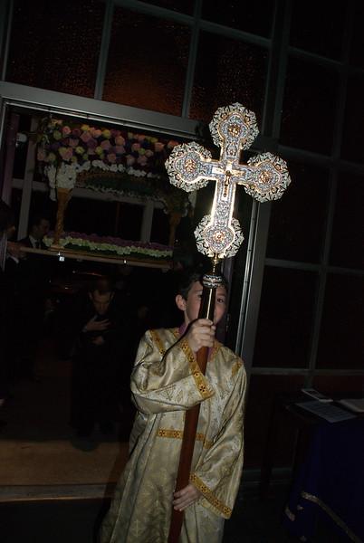 2010-04-04-Holy-Week_099.jpg