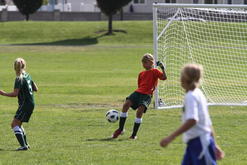 soccer_sept302.JPG