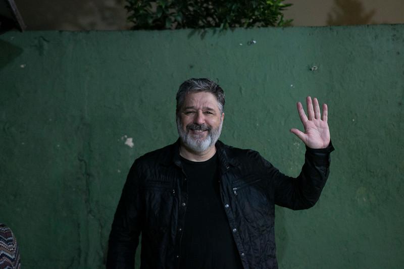 Allan Bravos - Fotografia de Teatro - Indac - Fronteiras-59.jpg